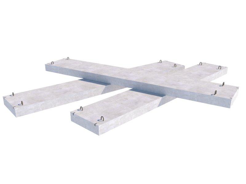 Пвс бетон бетон 300 купить