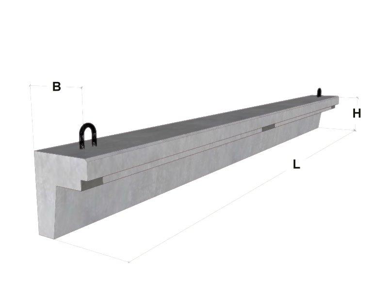 Карнизный блок из фибробетона бетон цена бронницы