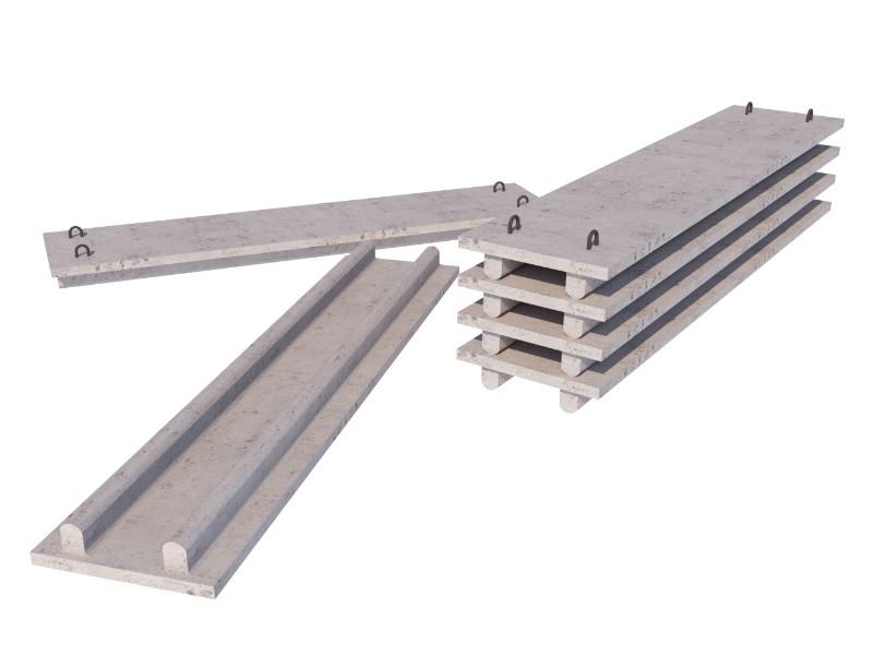 Несъемная опалубка для фибробетона что лучше для бетона гравий или щебень